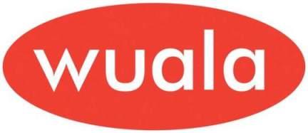 Wuala = Voilà