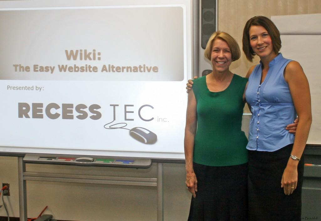 WebPics (9)