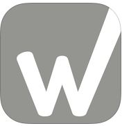 White Pages iTunes App