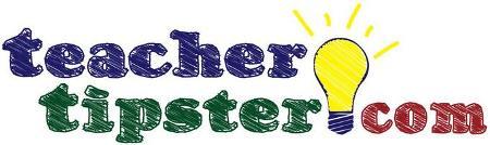 TeacherTipster.com