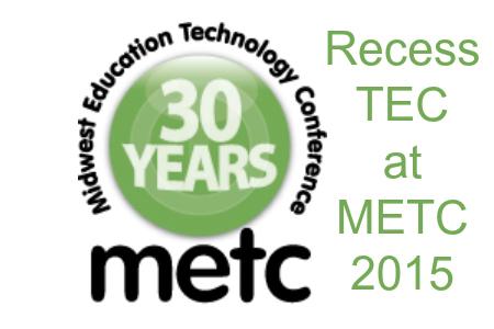 METC 2015