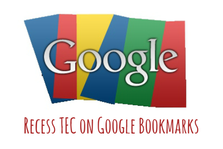 Google Bookmarks