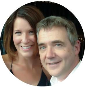 Shannon & Peter H. Reynolds  ~ ISTE 2014