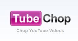 tubechop.com