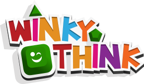 Winky Think