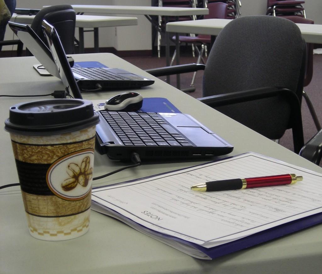 coffeecupand-computer2